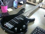 IBANEZ Bass Guitar GSR-200